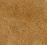 3 - 4oz Premium Chap Double Butt Suede (Beige) - Z510BE