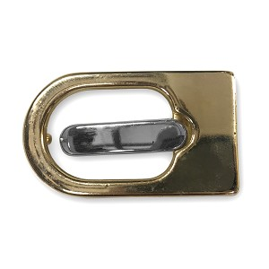 "1"" Clamp Style Buckle - B22975"