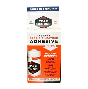 Tear Mender 2oz - TM1