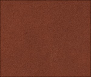 4.5 - 5.25oz Antique Tan Oiled Sides - Z2069AT