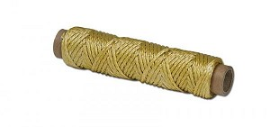 Braided Artificial Sinew LT3615