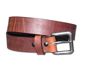 "1 1/2"" Ruggedwear Grunge Belt - ML258G24XL"