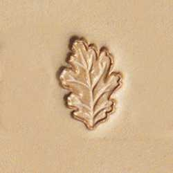 Leaf Craftool Stamp - L951