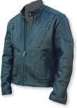 High Quality Touring Jacket - MC206