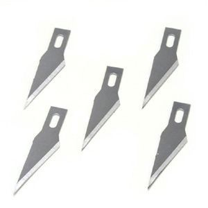 Craft Knife Replacement Blades - 3033-B