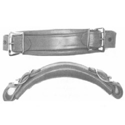 Top Buckle Case Handle - TH069