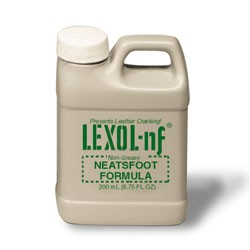 Lexol Neatsfoot Oil (1-Quart) - C320032