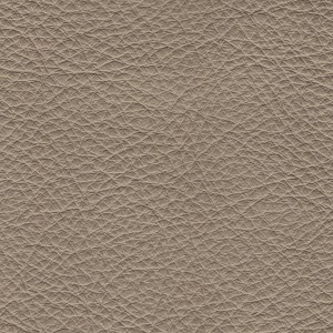 Dreamer Grey Taupe Upholstery Hide - ZKL010